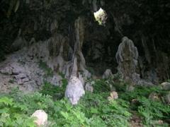 grotte-aeo